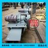 FU刮板機埋式刮板機刮板輸送機鏈條式板鏈式輸送機配件