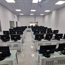 東莞中堂成人學歷教育提升多少錢