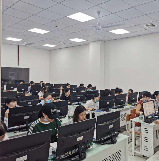 東莞樟木頭成人遠程教育費用,在線教育