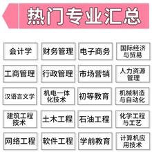 東莞橫瀝成人教育條件圖片