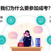 東莞萬江自考成人教育價格圖片