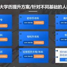 東莞高升專成人教育機構圖片