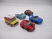 回力塑料汽车模型生产厂