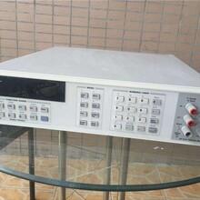 廣東回收儀器儀表圖片