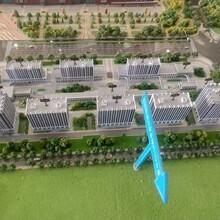 白溝樓盤+京雄世貿港+25平米小戶型爆品圖片