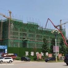 保定白溝新城-京雄世貿港熱銷樓盤圖片
