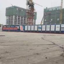 雄安房價京雄世貿港四期高力國際強執入駐圖片