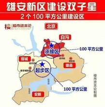 白溝房價梓鑫禾潤城25平米爆品直銷圖片