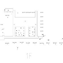 邯鄲京雄世貿港四期售樓處位置圖片