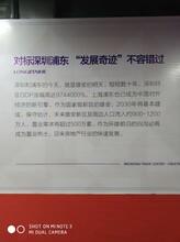 運城京雄世貿港詳情查看圖片