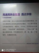 萍鄉領秀城售樓處