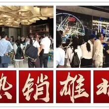 晉中京雄世貿港領秀城-隆基泰和出品圖片