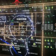 北京京雄世貿港品質與口碑圖片