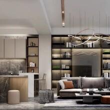 河北京白世貿城公寓購買條件圖片
