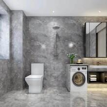 2020新樓盤京白世貿城公寓底商價格圖片