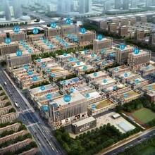 北京自貿區京白世貿城公寓京白世貿城靠譜嗎圖片