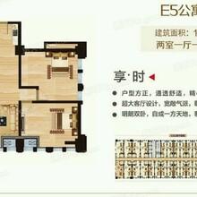 北京自貿區白溝京白世貿城京白世貿城銷售公寓圖片