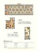 白溝京白世貿城公寓白溝房產圖片