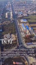 白溝京雄世貿港領秀城戶型1京雄世貿港圖片