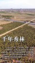 河北京雄世貿港領秀城底商位置圖片