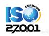 上海ISO27001认证公司-上海ISO27001信息安全体系认证机构