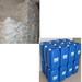 供西宁双氧水和青海柠檬酸厂家