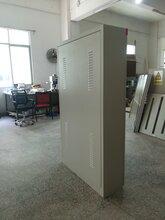 珠海双层玻璃门动力柜厂家直销