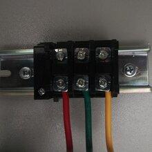 阳江生产暗装水泵控制箱供货商图片
