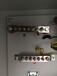东莞生产暗装水泵控制箱批发