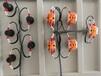 廣州暗裝水泵控制箱批發價格
