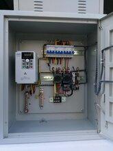 清远生产暗装水泵控制箱供应商