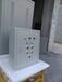 茂名生產暗裝水泵控制箱批發