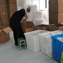 扬州KN95口罩厂家报价图片