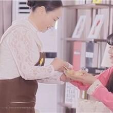台州育婴师培训服务图片