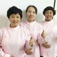 杭州月嫂公司图片