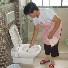 宁波住家保姆服务图片