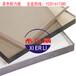 商丘防紫外线阳光板效果最好的品牌是什么