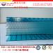 新疆阻燃PC阳光板价格防火阳光板造价