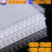 垦利防火PC耐力板|阻燃耐力板生产加工厂家