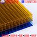 宜昌温室阳光板批发商|温室阳光板报价