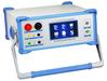 武汉致卓供应PTA-2000C电容式电压互感器现场测试仪的价格