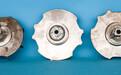 霍山龙鑫金属:铸造法兰和锻造法兰的区别