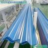 冷却塔收水器s型耐高温收水器多维多波收水器