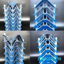 冷卻塔收水器冷卻塔M型收水器冷卻塔除水器衡水祥慶直銷圖片