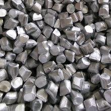 永和铝业供应12毫米的铝粒图片