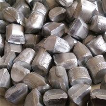 山东铝粒铝杆厂家生产供应,1060铝粒铝杆图片