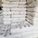 大同棉纱盘根供货商