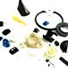 廣東塑料制品定做廠家