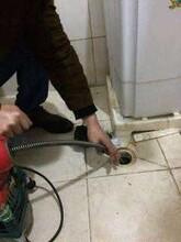 乐平镇疏通厕所图片