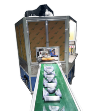 西藏定制瑞高丝印机供货商图片